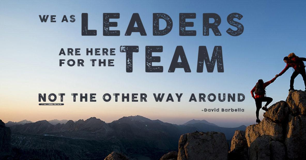 Servant-Leadership-Quote
